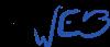 CJweb